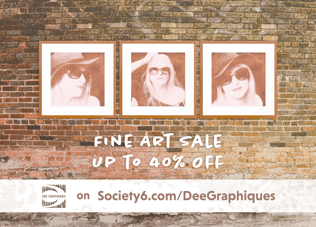 dee-graphiques-society6-fine-art-sale